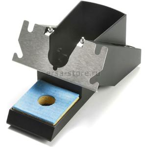 Подставка Ersa 0A44 для демонтажного устройства Ersa X-TOOL