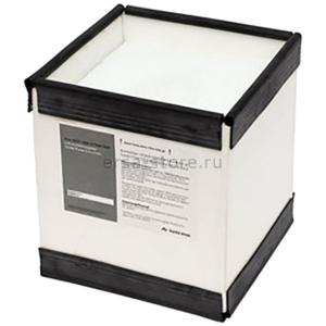 Комбинированный фильтр Ersa 0CA10-1001