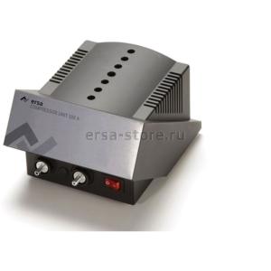Компрессор Ersa CU 100 для X-TOOL (0CU103A)