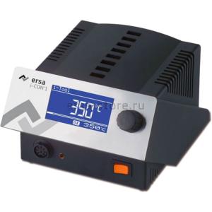 Паяльная станция Ersa i-CON 1C с интерфейсом без инструментов (0IC113A0C)