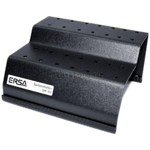 Подставка Ersa 0SH03 для наконечников