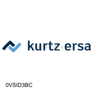 ImageDoc v3 Базовая версия Ersa 0VSID3BC