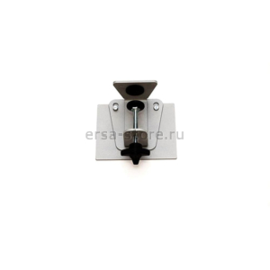Настольный кронштейн Ersa 3CA10-9001 для EASY ARM 1