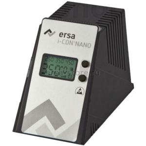 Корпус для станции i-CON NANO Ersa 3IC1210-00