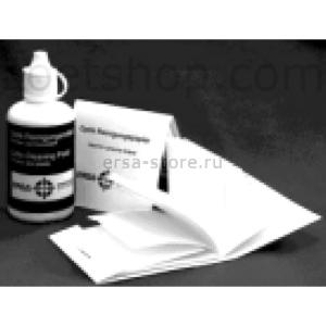Комплект для чистки оптики Ersa 0VSLC100