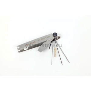 Инструмент Ersa VARIO TOOL E074600