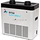 Система очистки воздуха при пайке на 2 рабочих места Ersa EASY ARM 2 (0CA10-002)