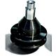 Ersa 0PL6500-15. Всасывающее сопло 3,0 мм для Ersa PL650A