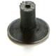 Присоска 7 мм Ersa 0SVP07S для вакуумного захвата Ersa 0SVP100