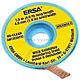 Лента-поглотитель олова Ersa 0WICKNC4.9