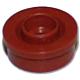Заглушка задняя Ersa 3T7260-03 (для X-TOOL)