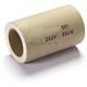 Нагревательный элемент Ersa E055100 (550)